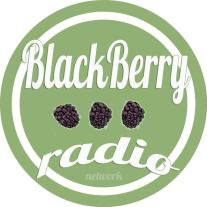 BlackBerryRadio